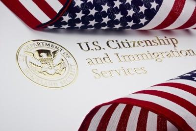 citizenship-1