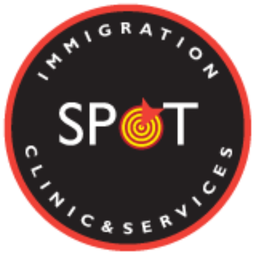 Immigration Doctors of Central Florida